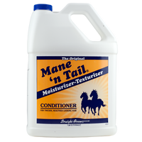 Mane 'n Tail Conditioner Gallon