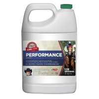 Formula 707 Performance Liquid Gallon