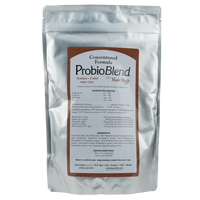 Probioblend 2 1/2 lbs