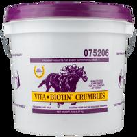 Vita Biotin Crumbles 20Lbs