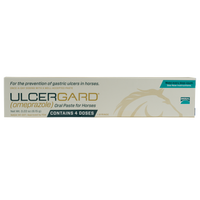UlcerGard - Ulcer Treatment