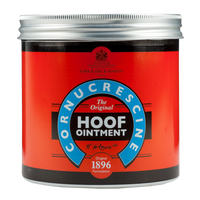 Cornucrescine Hoof Ointment 500 ml