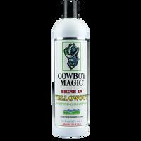 Cowboy Magic Shine In Yellow Out 16 oz