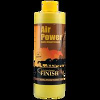 Air Power 16 oz