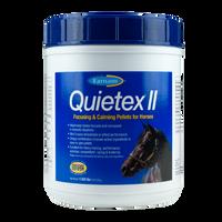 Quietex II Pellets 1.625 lbs