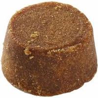 Cosequin Soft Chew