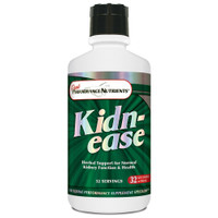 Kidnease