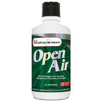 Open Air® 32 oz