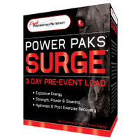 Power Paks® Surge