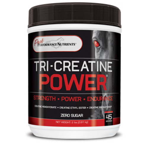 Tri-Creatine Power 2 lbs