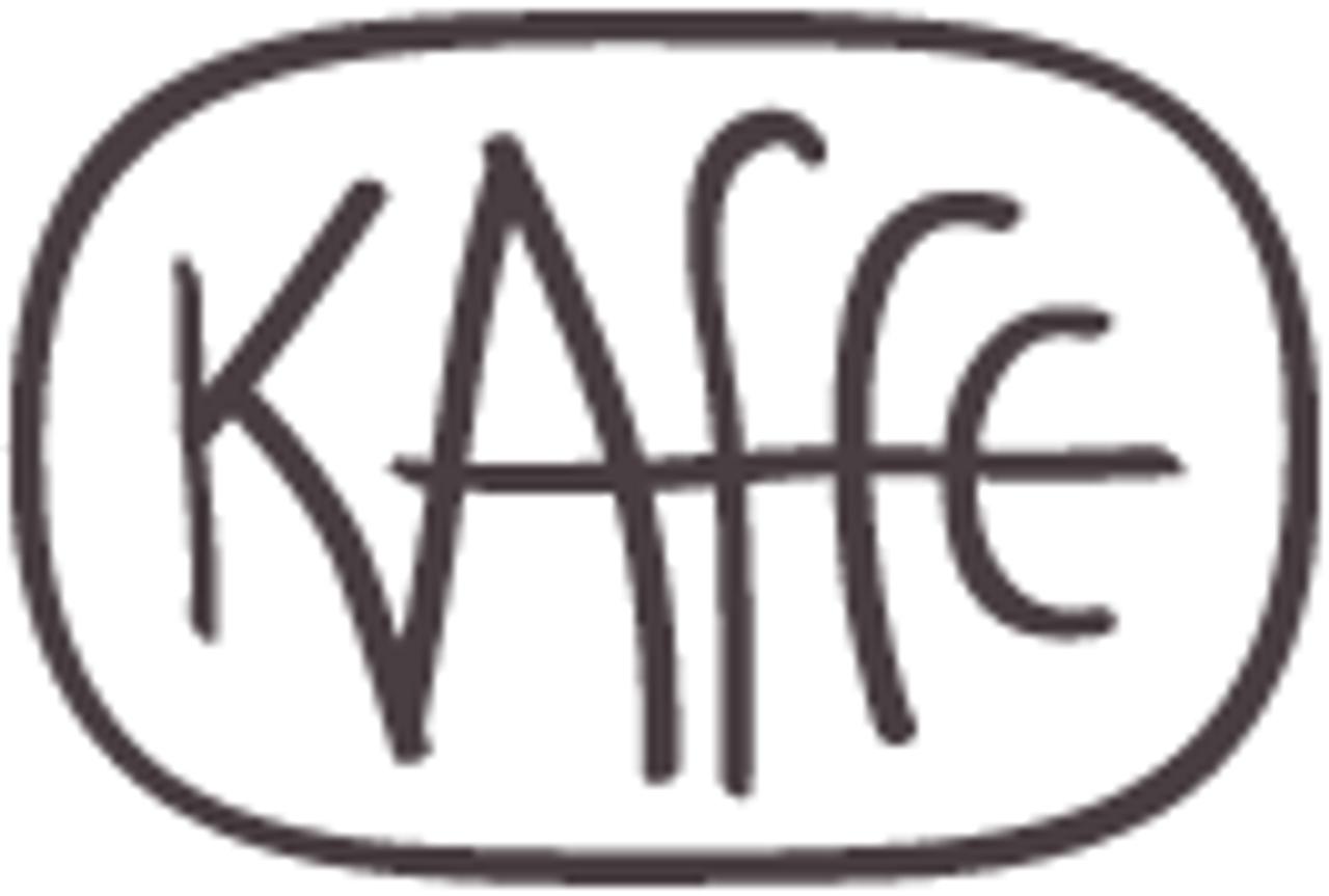 Kaffe Collective