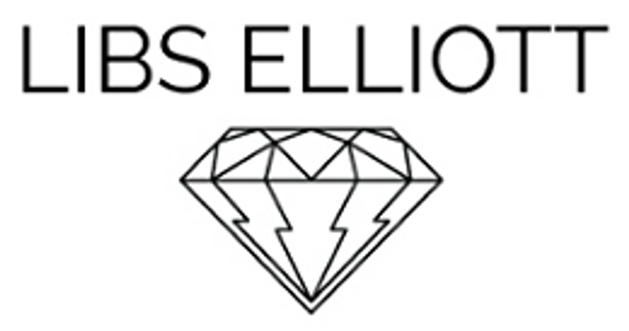 Libs Elliot