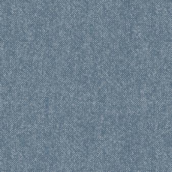 Wool Tweed Denim