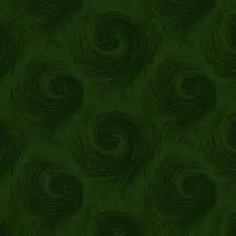 """Breezy 6659-66 Dk. Green 108"""" Wide"""