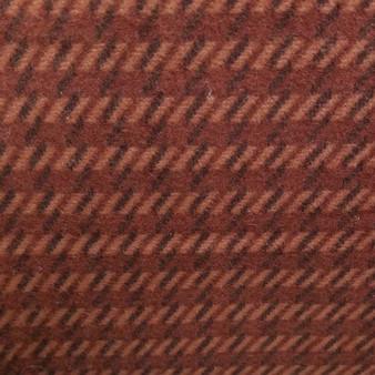 Woolies Flannel MASF18134-M