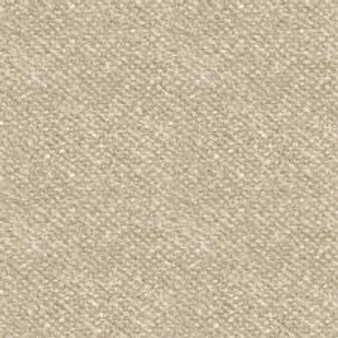Woolies Flannel MASF 18507-E