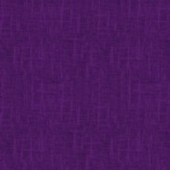 S4705-14 Hoffman 24/7 Linen Purple