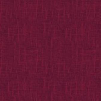 S4705-143 Hoffman 24/7 Linen Ruby