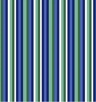 Serenity Stripe