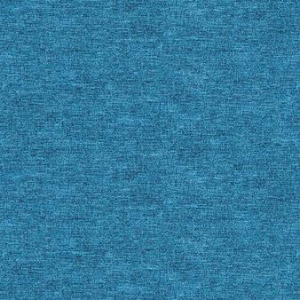 Cotton Shot Blue 09636-50