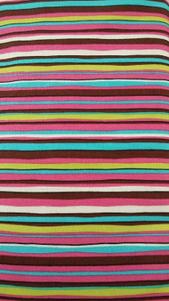 Kozy Kitties Stripes