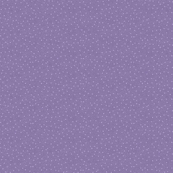Elements - Air in Purple 92010-82