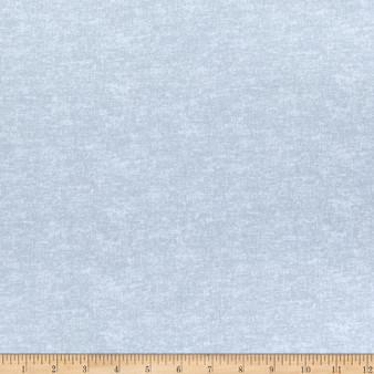 Cotton Shot Silver 09636-08