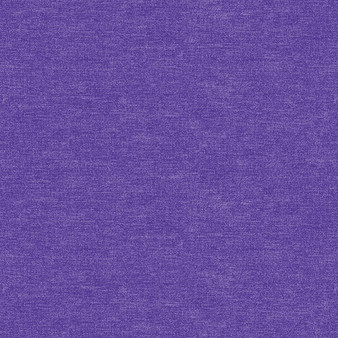 Cotton Shot Amethyst 09636-60