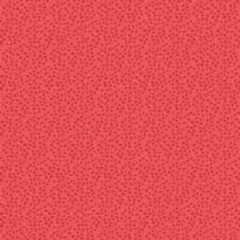 Rhapsody In Reds 98655-333