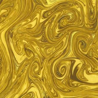 CX1087-GOLD-D Marble