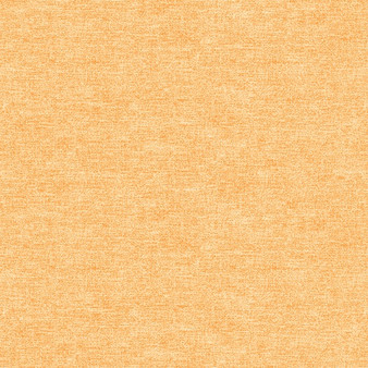 Cotton Shot Orange 9636-22