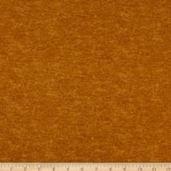 Cotton Shot Copper 9636-88
