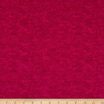 Cotton Shot Cerise 9636-29