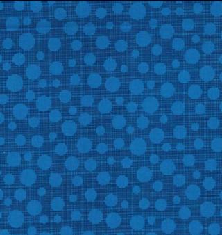 Hash Dot - Malibu