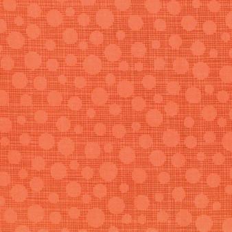 Hash Dot - Papaya