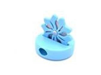 Bladesaver Thread Cutter Blue