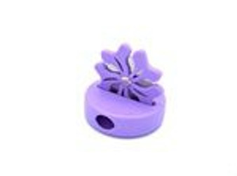 Bladesaver Thread Cutter Purple