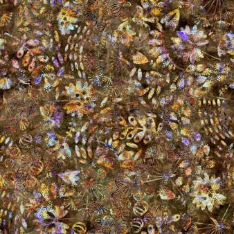 Botanica 1649-27409-A
