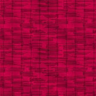 Norma Rose Trellis Pink 52013-6