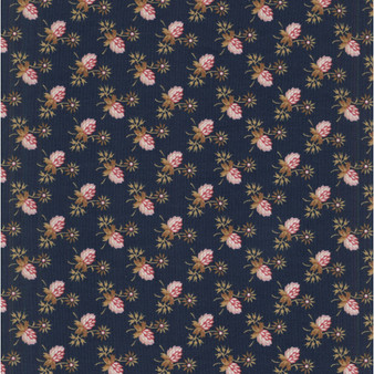 Super Bloom by Laundry Basket A-9451-B