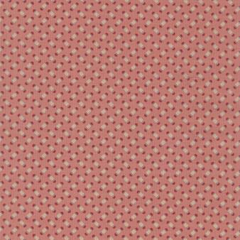 Super Bloom by Laundry Basket A-9459-EL