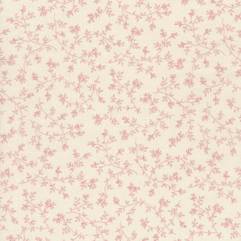 Super Bloom by Laundry Basket A-9457-L