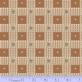 Cedar Shake 0968-0129