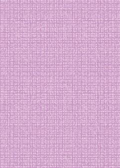 Color Weave Medium Lavender