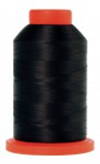 Seralene thread black