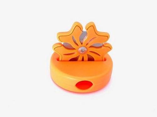 BladeSaver Thread Cutter Orange