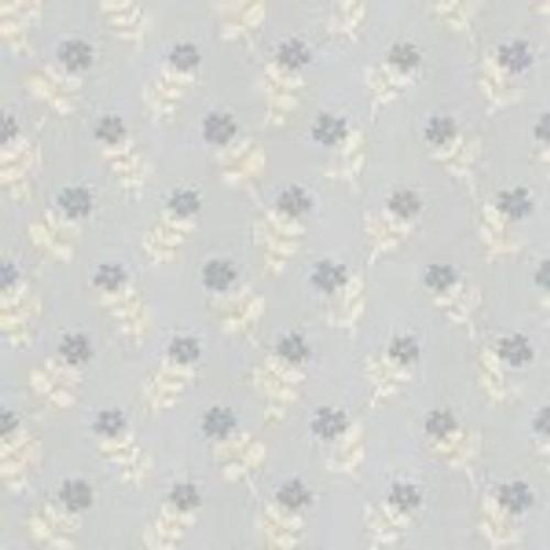 cotton and Steel NEWSPRINT HO105-CL3U
