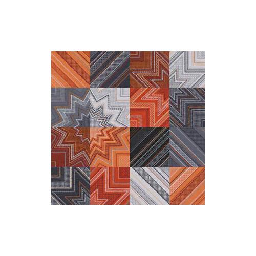 Modern Expressions Tiling Scene CD