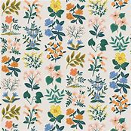 RP202-SK2L Rifle Paper Company Meadow Lawn