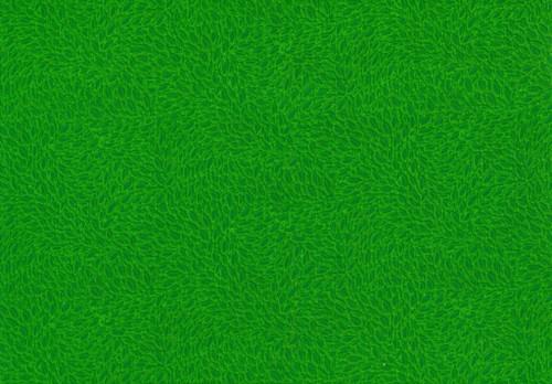 Hopscotch 3221-3 Leaves Green